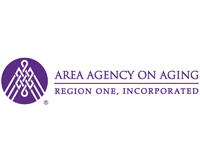 Area Agency on Aging, Region One