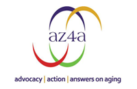 Arizona Association of Area Agencies on Aging