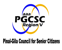 Pinal-Gila Council for Senior Citizens