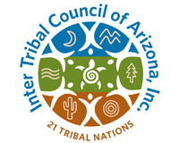 Inter-Tribal-Council-Of-Arizona